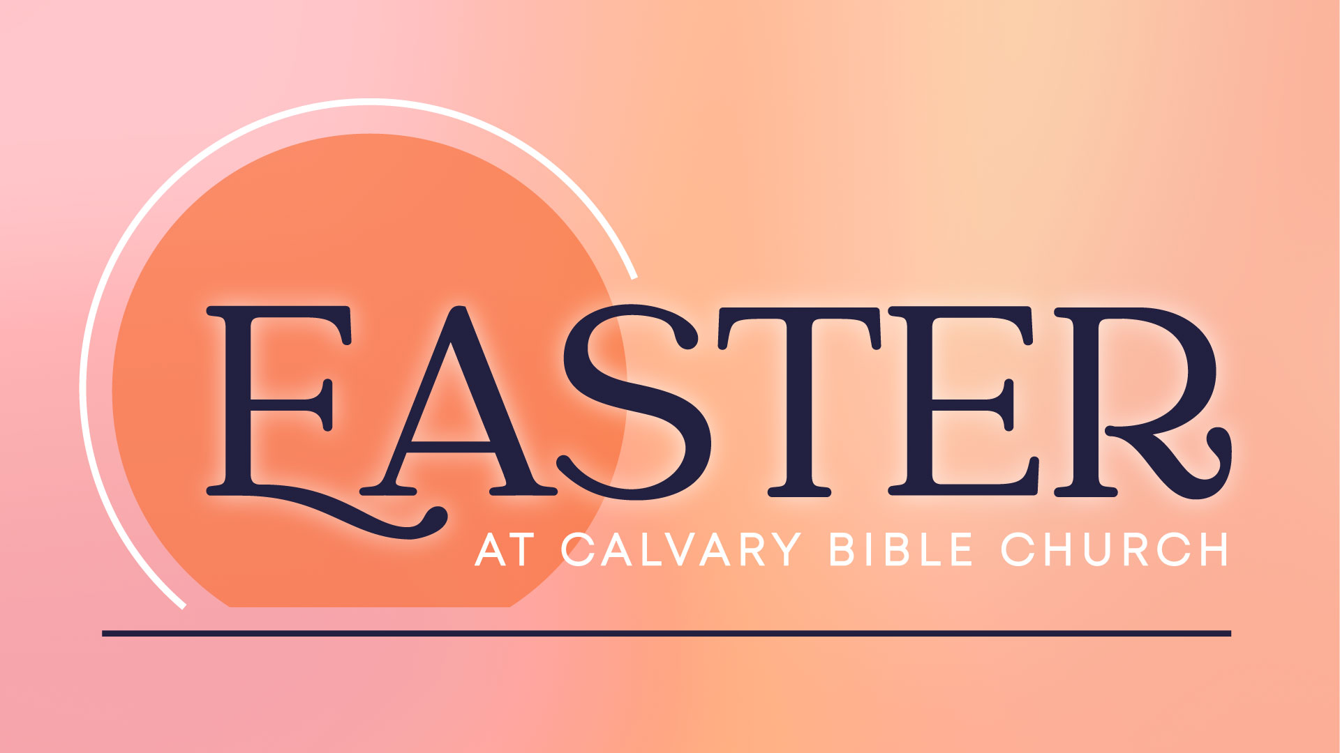 EasterAtCBC2021.jpg